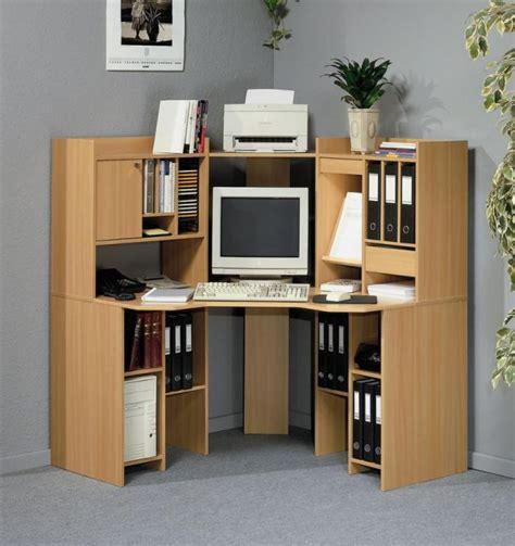 quel pc de bureau choisir un bureau informatique d 39 angle quel bureau choisir pour