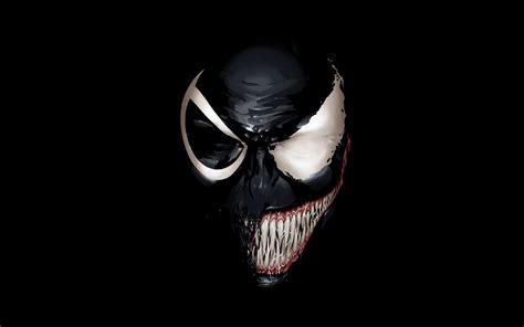 Spiderman Spinoff 'venom' Gets 2018 Release Date
