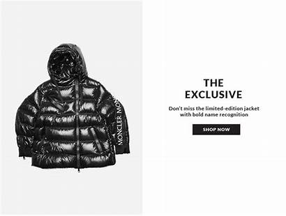 Stylebop Moncler Exclusive Milled Unsubscribe Subscription Login