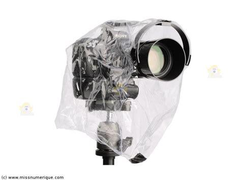 housse anti pluie appareil photo reflex protection anti pluie big transparente en stock au meilleur prix