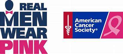 Pink Wear National Campaign Bank Successful Celebrates
