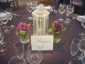 lantern centerpieces for weddings wedding inspiration lantern wedding decor