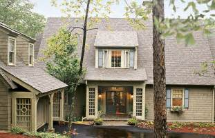country home interior paint colors country interior paint colorscountry home exterior paint color ideas