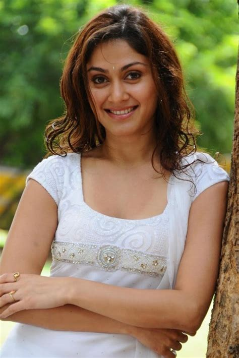 actress manjari cute spicy wallpapers cinegallery