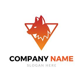 free logo maker create custom logo designs designevo