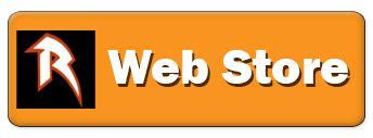 ritenour high school homepage