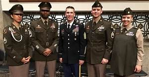 New in 2019: The new Army Greens uniform is scheduled for ...
