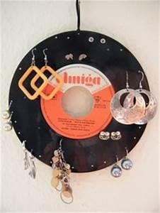 Schüssel Aus Schallplatte : 1000 images about platten on pinterest vinyls lps and old vinyl records ~ Markanthonyermac.com Haus und Dekorationen