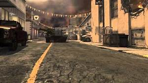 Call Of Duty: Ghosts Warhawk Motion Track Template C4D ...
