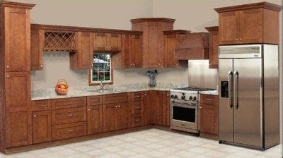 what color kitchen cabinets this is our new rta kitchen cabinet line shaker 7035