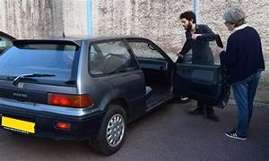 Meilleur Site Pour Vendre Sa Voiture : pr parer une voiture d occasion pour mieux la vendre ~ Gottalentnigeria.com Avis de Voitures