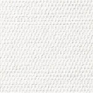 Enduire Toile De Verre : fibre de verre lanivit maille ultra fine pr peinte ~ Dailycaller-alerts.com Idées de Décoration