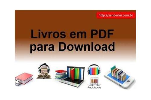 bíblia em pdf para baixar gratis