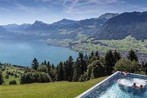 Hotel Honegg Schweiz : fotos im hotel villa honegg in ennetb rgen nidwalden schweiz ~ Orissabook.com Haus und Dekorationen