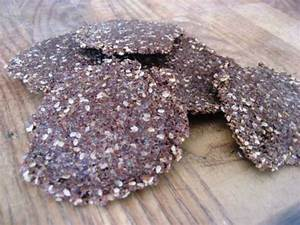 Flax crackers and other awesome recipes for the Candida Diet! ~The ...  Thrush Flaxseed