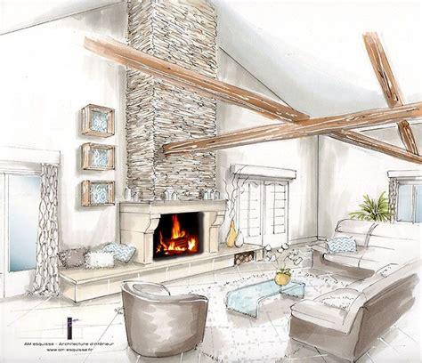 dessiner sa cuisine dessiner sa cuisine en ligne 2 dessin de linterieur