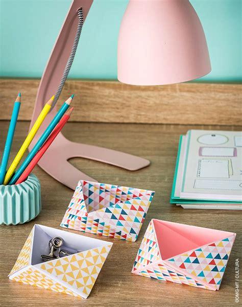 bricolage chambre b les 25 meilleures idées de la catégorie bricolage papier
