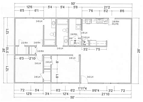 Bedroom Blueprint Activity by Stunning Blueprint Of House With 3 Bedrooms Ideas House