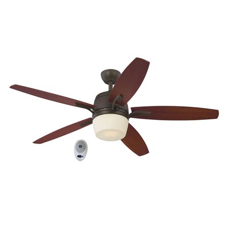harbor breeze battler ceiling fan manual ceiling fan manuals