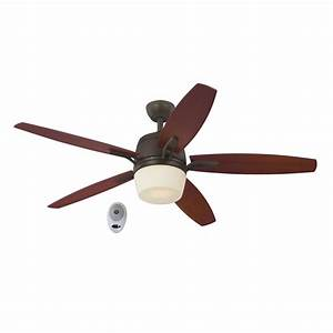Harbor breeze battler ceiling fan manual manuals