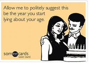 26 best Birthday Memes images on Pinterest | Happy ...