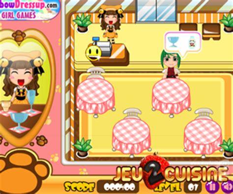 jeux de cuisine de glace jeux entre 2 amis telecharger jeux de course gratuit sur mobile