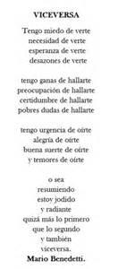 Spanish Pablo Neruda Love Canvas, Sonnet 17 Poem, Romantic ...