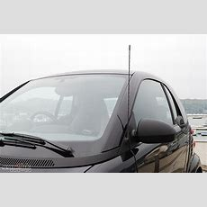 Smart Fortwo Mhd:停車自動熄火 : 香港第一車網 Car1hk