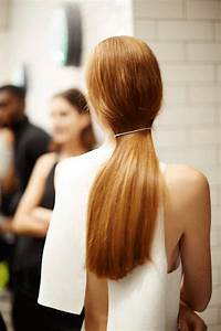 How To Dye Your Hair At Home Like A Professional
