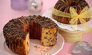 Dr Oetker Rezepte Kuchen : mini kuchen dr oetker rezepte hausrezepte von beliebten kuchen ~ Watch28wear.com Haus und Dekorationen