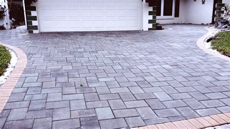 images of pavers permeable concrete pavers installation related keywords permeable concrete pavers installation
