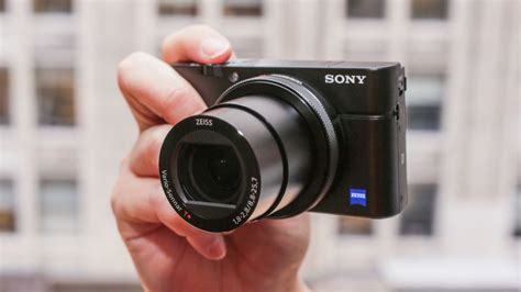 sony cyber shot rx iv review sony rx iv small