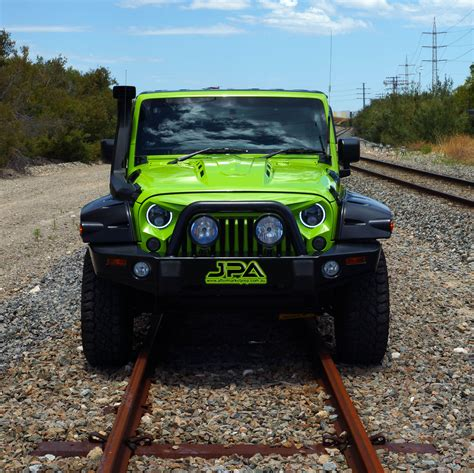 jeep jk grill jeep wrangler stormtrooper angry grill grille for jk