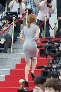 Who Do Wewe Think Has The Best Butt Out Of These Female Kpop Idols  - Kpop