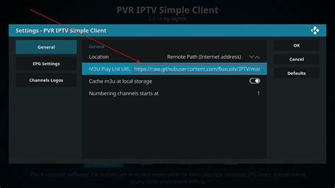 best pvr client top 3 best iptv player for windows pc macos in 2019 vostory