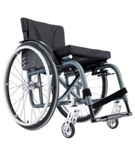 kuschall ultralight everyday wheelchair kuschall ultralight