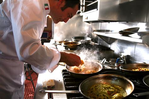 cuisine chef chefs cooking search chefs searching