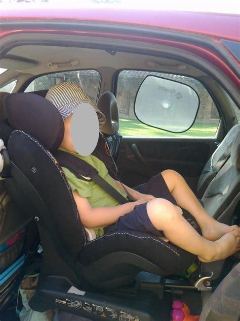 siege auto bb9 quel siège rf pour xsara picasso