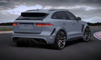 home interior design in india lumma 39 s jaguar f pace clr is an impressive tuning exercise