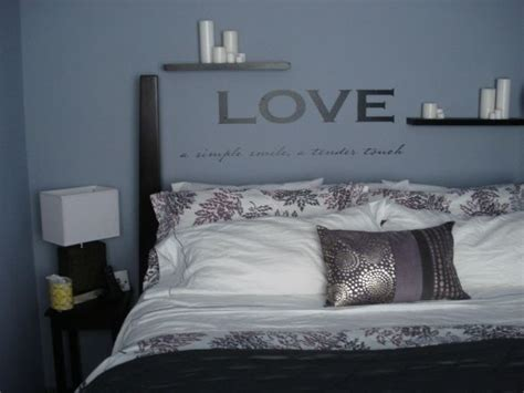 romantic bedroom ideas   budget master bedroom  budget bedroom designs decorating