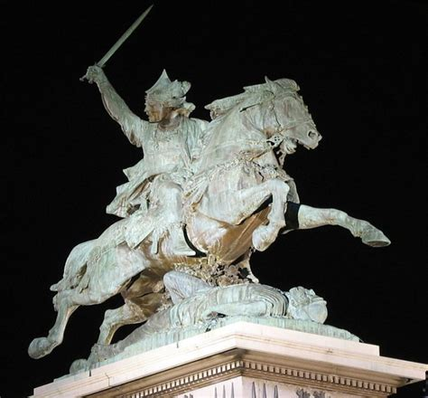 siege bpmc clermont ferrand vercingetorix greatest of all gallic leaders and of