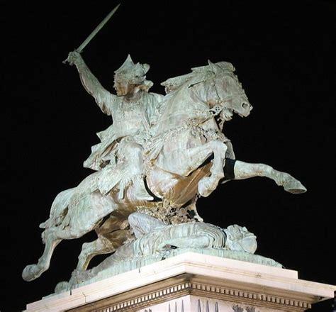 siege bpmc clermont ferrand vercingetorix greatest of all gallic leaders and of