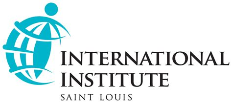 Donate To The International Institute