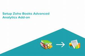 zoho reports video demos and how to tutorials With documents zoho books