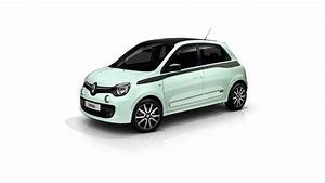 Offre Renault Twingo : limited 2 twingo renault ~ Medecine-chirurgie-esthetiques.com Avis de Voitures