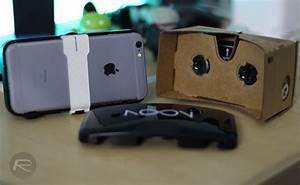 Virtual Reality App : 12 best free iphone apps for vr virtual reality headsets redmond pie ~ Orissabook.com Haus und Dekorationen