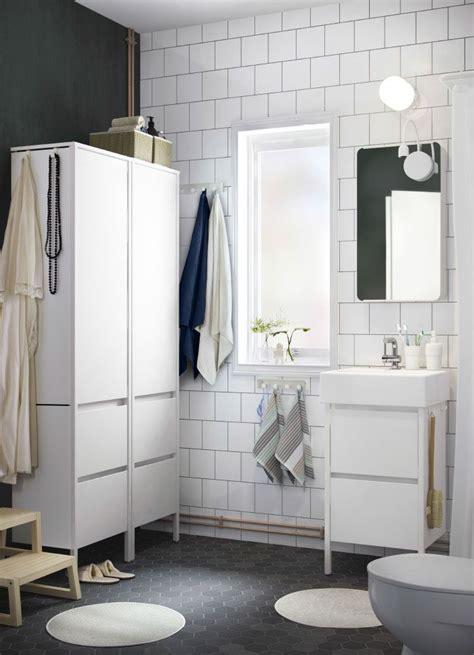 ikea badezimmer finder 130 best images about ikea badezimmer spa on