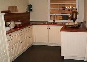 U Küchen Günstig : u k che alno ~ Markanthonyermac.com Haus und Dekorationen