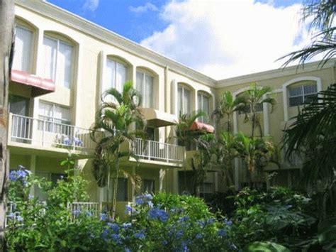 departamento en venta venetian gardens at country club of