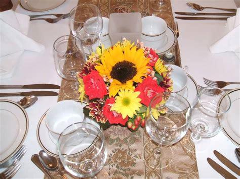 Wedding Centerpieces Ideas Cheap 99 Wedding Ideas